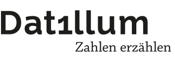 Datillum